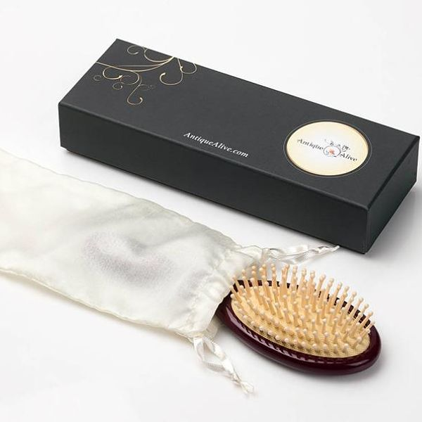 hair brush 5