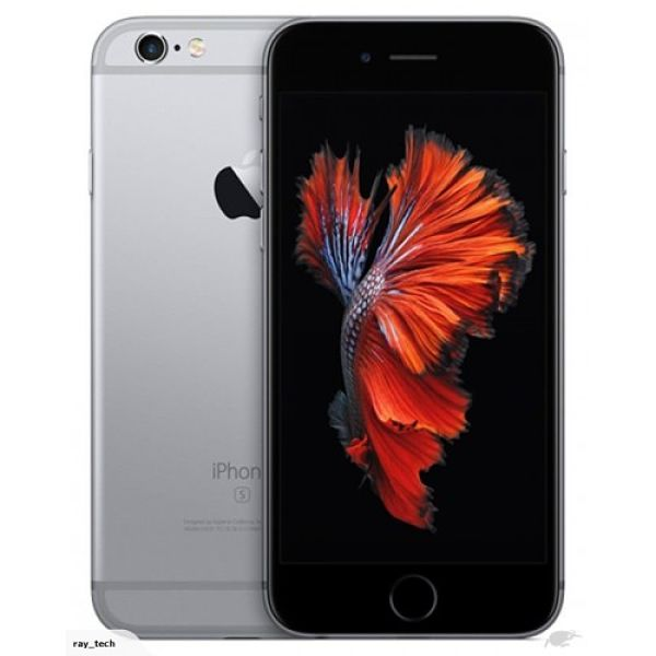 iphone 6s grey 1