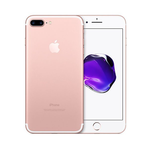 iphone 7 rose gold 1