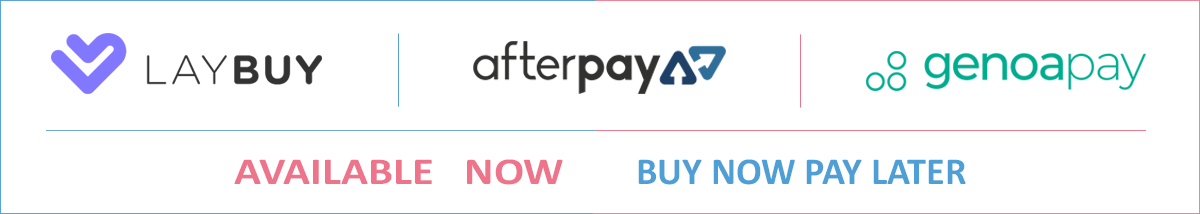 payments block banner